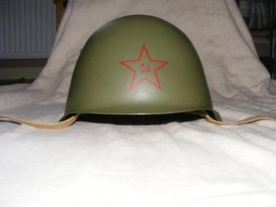 DSCF0210